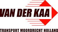 Van der Kaa