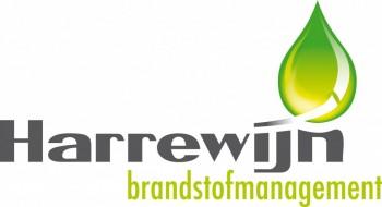 Harrewijn