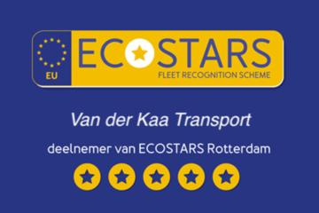 Ecostars